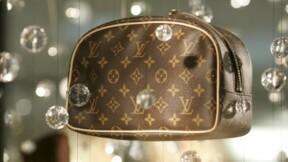 Louis Vuitton plus fort que Daech et la crise chinoise