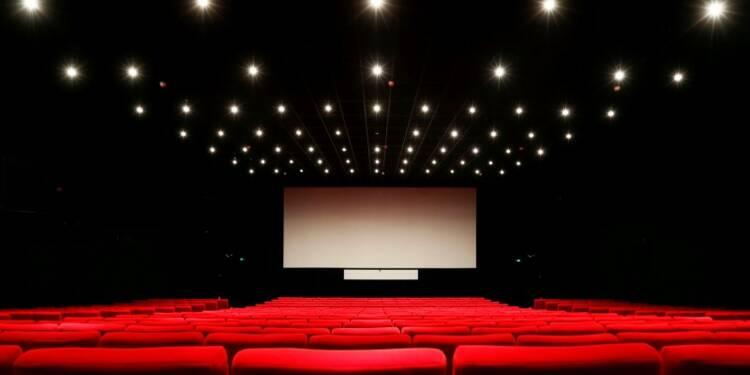 AMC achète Odeon et crée le 1er réseau mondial de cinémas