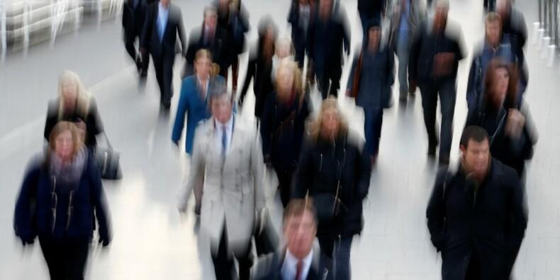 Absences en hausse dans les collectivités territoriales
