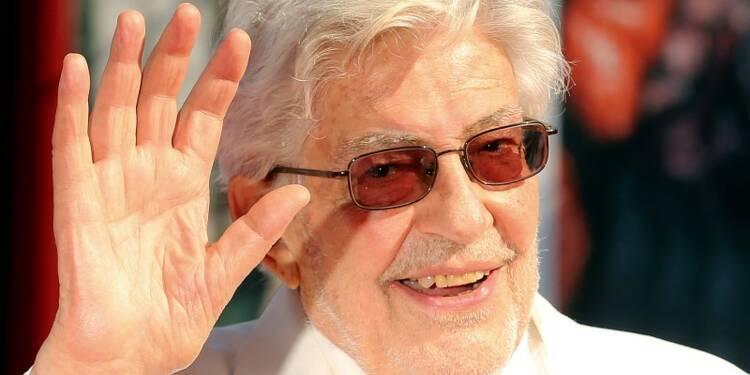 Décès du cinéaste italien Ettore Scola