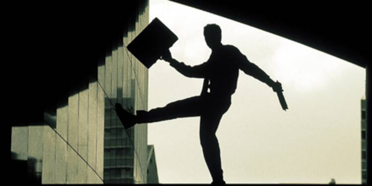 10 bonnes raisons de bosser dans une PME