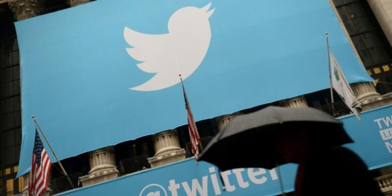 Après LinkedIn, Twitter sera-t-il le prochain réseau social à se faire racheter ?