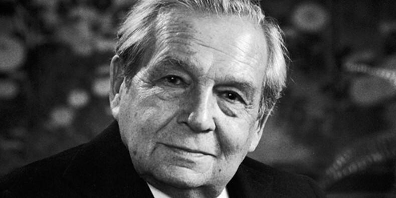 Harry Winston (1896-1978) : le roi des diamants