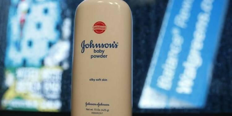 Johnson & Johnson bat le consensus et relève ses prévisions