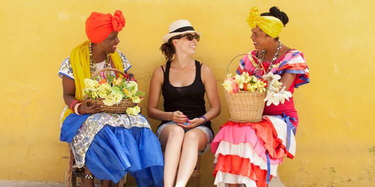 Cuba : pourquoi les Français y sont toujours bienvenus