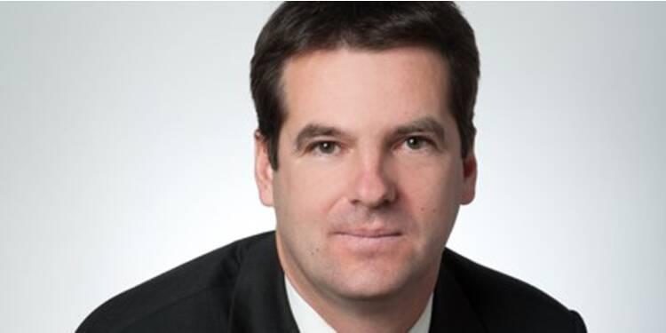 Mathias Euzen : le Championnat des CGPI est aussi un challenge interne dans notre cabinet