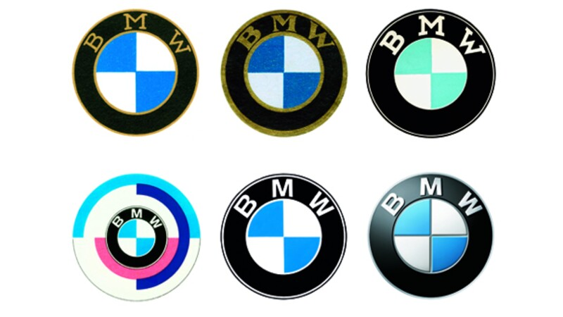 BMW a 100 ans : les 10 modèles qui ont façonné le leader mondial du haut de gamme