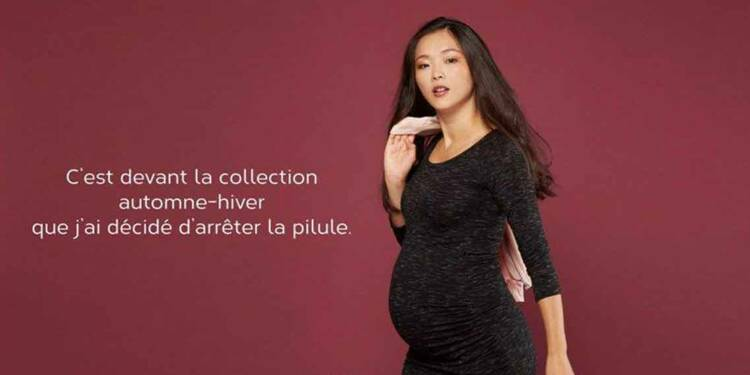 Les secrets d'Envie de Fraise, la marque mode des jeunes mamans