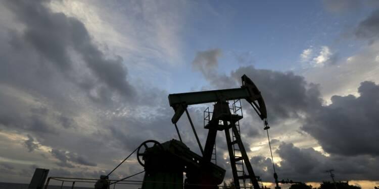 Analystes et traders divisés sur l'évolution du pétrole en 2016