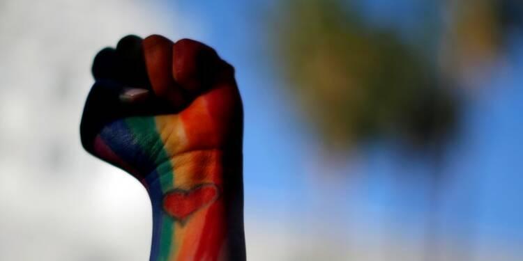 Pas de complices identifiés après la tuerie d'Orlando
