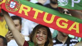 Ce que nous ne savez (peut-être) pas sur le Portugal, ce pays qui vient de remporter l'Euro 2016 contre la France