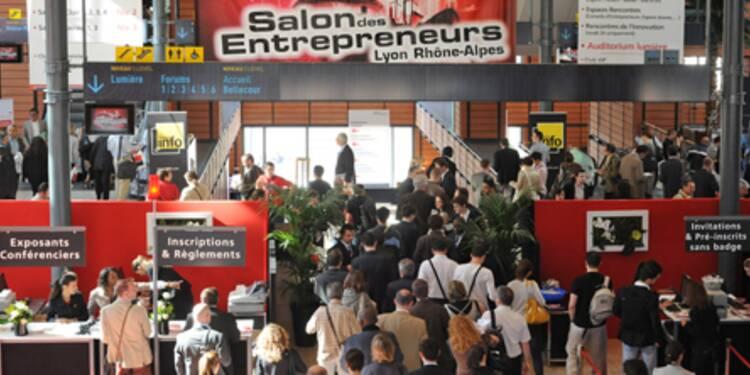 Trois millions de Français rêvent de créer leur entreprise