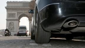 Diesel : 8 constructeurs incriminés par les tests de la commission Royal