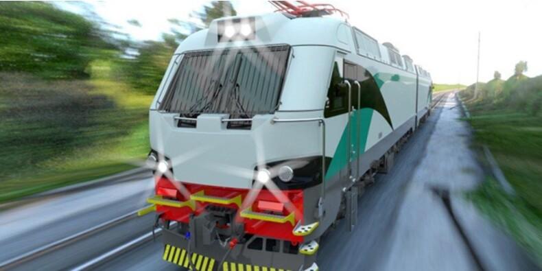 L'Inde, véritable eldorado pour Alstom