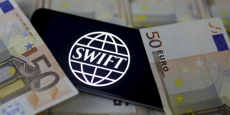 Déclin du rôle de l'euro dans le système monétaire mondial