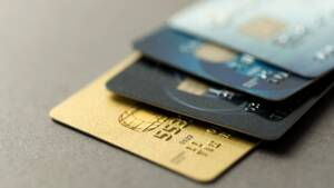 Carte Bancaire Usage Unique Credit Agricole.Carte Bancaire Virtuelle Comment En Creer Une Capital Fr