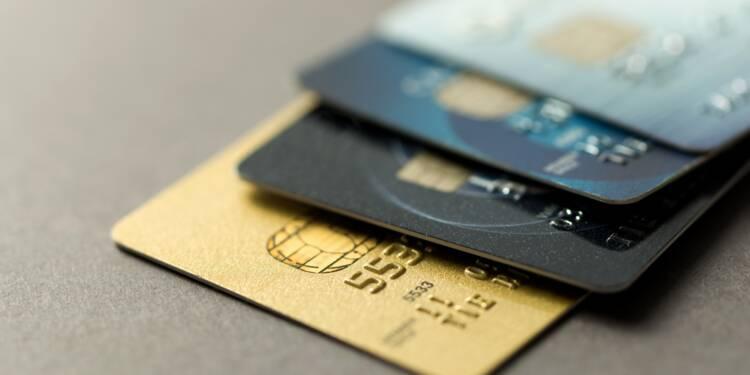 Carte Bleue Riche.Comment Choisir Sa Carte Bancaire Capital Fr