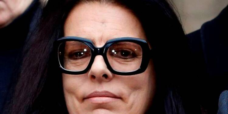 La fille de Liliane Bettencourt mise en examen