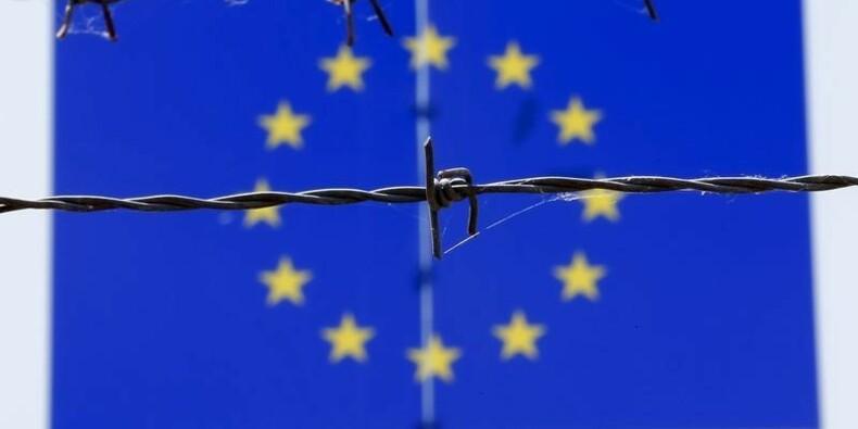 Un mécanisme européen de suspension des exemptions de visas