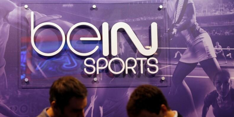 Vivendi discute d'un rapprochement avec beIN Sports