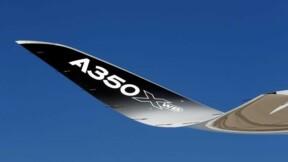Airbus Group a passé 1,4 milliard de charges au 2e trimestre