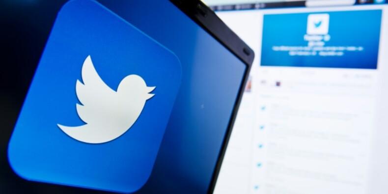 Twitter : déjà 10 ans, les hauts et les bas de l'oiseau bleu