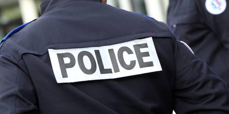 La police va recruter massivement dans les 2 ans à venir