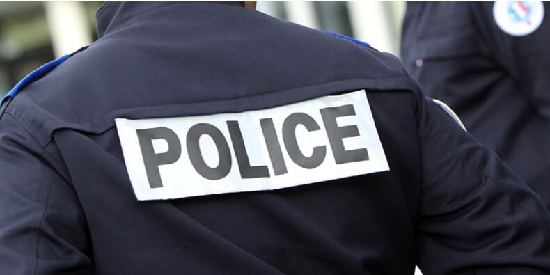 Police, gendarmerie : les retraites très spéciales des forces de l'ordre