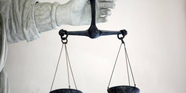 Quinze ans de prison pour Benghalem, bourreau présumé de l'EI