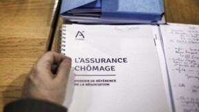 Assurance chômage : un accord qui pénalise les seniors