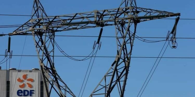 EDF lance une nouvelle offre d'autoconsommation photovoltaïque
