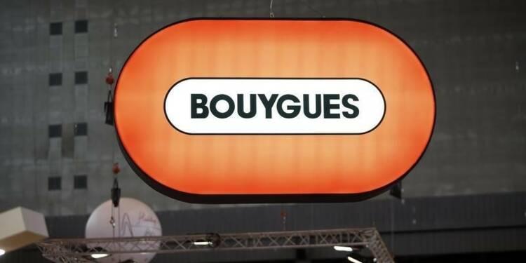 Retour à la case départ pour Bouygues après l'échec avec Orange