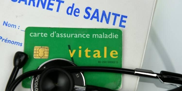 Santé : vers une consultation à 25 euros ?