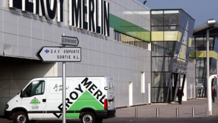 Meilleurs employeurs de France 2016 : les champions dans le commerce de détail