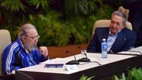 Raul Castro réélu pour cinq ans à la tête du PC cubain