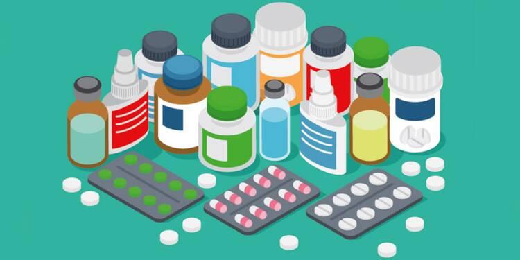 Quelle est la meilleure pharmacie en ligne ?