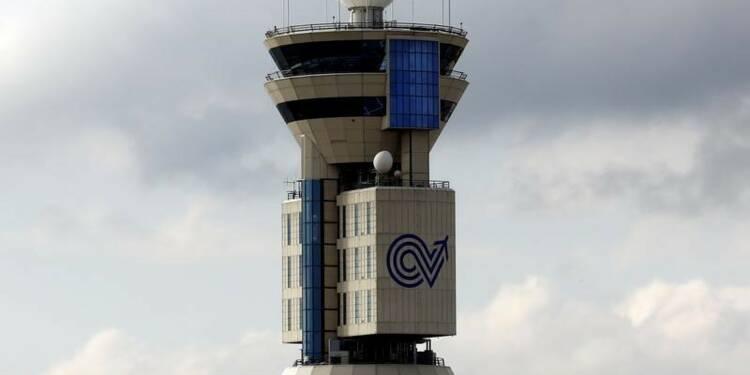L'Italie lance l'introduction d'Enav malgré les turbulences