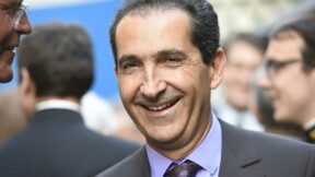 SFR va devenir propriétaire de Libération, BFM et l'Express