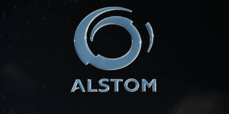 Alstom et Hitachi remportent un contrat pour 450 trains régionaux en Italie