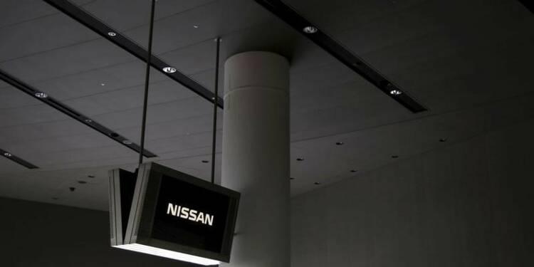 Nissan fixerait plusieurs conditions à Renault