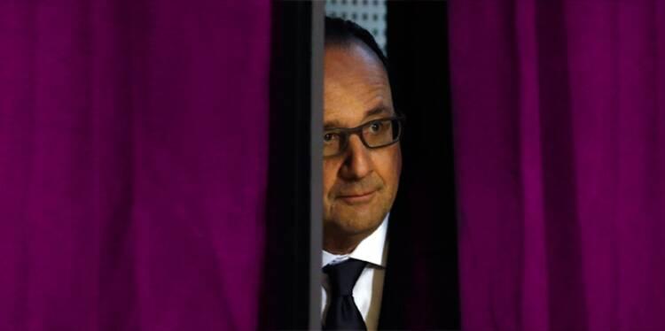 Les cadeaux électoraux de François Hollande risquent de nous revenir très cher