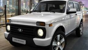 Pour sortir de la crise en Russie, Renault-Nissan débarque le patron d'Avtovaz (Lada)