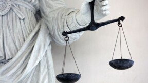 L'affaire Bettencourt à nouveau devant la justice