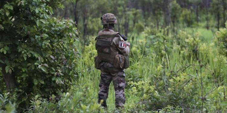 Enquête sur des violences de soldats français en Centrafrique