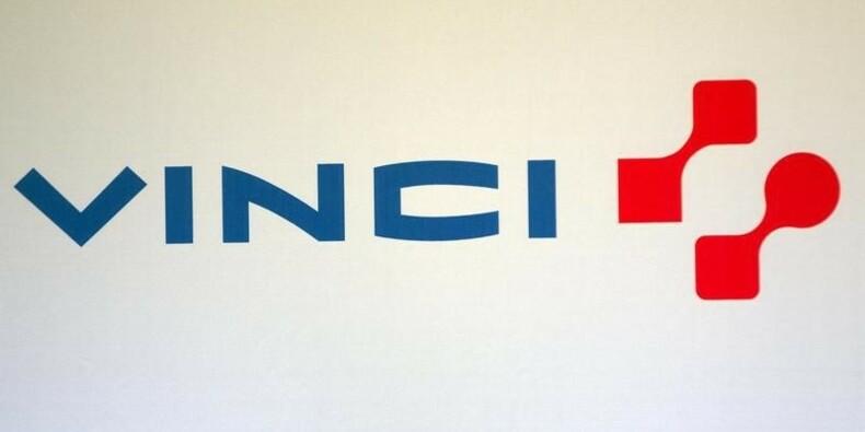 Vinci acquiert six aéroports en République dominicaine