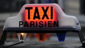 Fini les factures de taxi qui s'envolent entre Paris et Roissy ou Orly