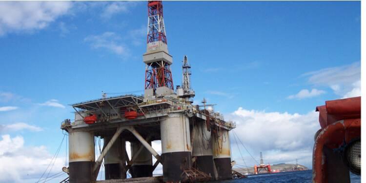 Le pétrole pourrait rechuter à 30 dollars, turbulences en vue sur les actions