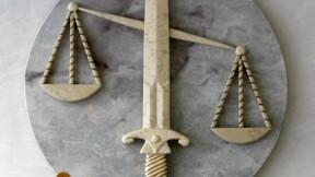 Un enseignant juif sera jugé pour dénonciation mensongère