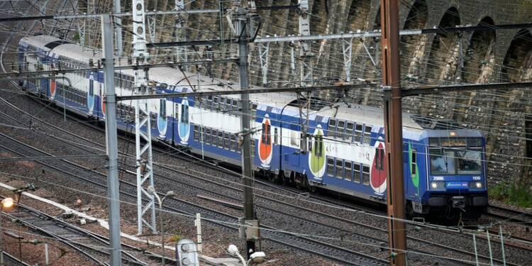La SNCF négocie des compensations avec le gouvernement