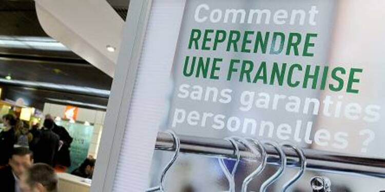 624d069f9ccf8 Devenir franchisé